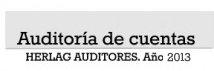 auditoria_cuentas_2013