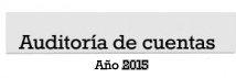 auditoria_cuentas_2015